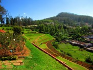 Bangalore Mysore Coorg Package Tours Rs.10000/-