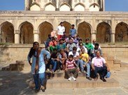 Hyderabad Tour Packages For 3 Days