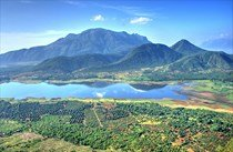Ooty Kodaikanal Tour Package 4n 5days  From Pune,Honeymoon Tours And Travels