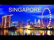 Rs. 34,500,4N/5D Singapore Tour Package