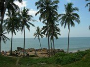 Kerala Tour Packages (9 Days - 8 Night) Rs.17500/-PP ( IF 6 PAX ).