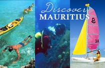 Rs.23800 Per Head,Mauritius Holiday Packages From Pune India