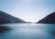 Rs.17,500 Per Head,NAINITAL KAUSANI  CORBET MASOORIE 8 Days 7 Nights
