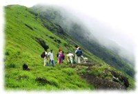 kerala packages from mumbai,pune,nagar,nashik,nagpur,kolhapur,