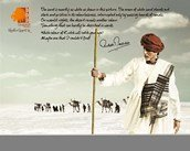 Jaipur-Pushkar-Udaipur-Mountabu-Jodhpur 8 NIGHTS / 9 DAYS