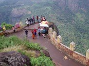 Mysore,Coorg,Ooty(5 nights /6 days)(If 6 Pax) -Rs. 10500 per Head,