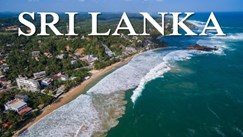 Rs.25,800,BEST OF SRI LANKA