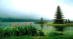 BALI  TOURS- 4 NIGHTS  AND  5 DAYS PUNE MUMBAI