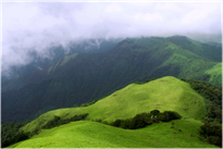 Bangalore, Mysore, Coorg , Ooty  (6 nights /7days) - Rs.11600 per Head