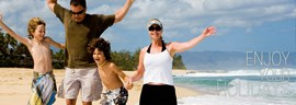 Goa Tour Package From Pune Mumbai,Kolhapur,Nashik Every day