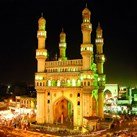 Hyderabad Tour Package (03 Nights/ 04 Days)
