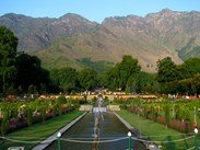 KASHMIR VAISHNOVDEVI 8DAYS / 7NIGHTS