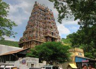 Kerala Kanyakumari Tour Package 9 Nights 10 Days