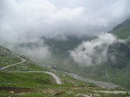 kullu manali tour package 4 Days 3 Nights