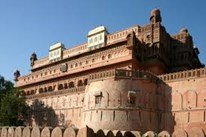 RAJASTHAN 11DAYS / 10NIGHTS