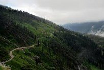 Shimla Manali Tour Package 7Days 6Nights