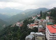 Delhi Agra Shimla Kullu Manali Family Tour Packages Rs.17500 Per Head ( If 6 Persons )