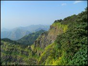 Mahableshwar 2 Nights - 3 Days